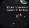 Writing in the Stars CD